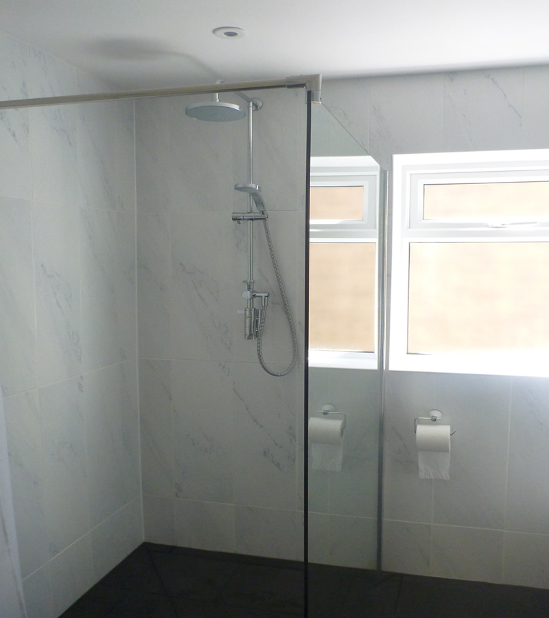 Bathrooms Wet Rooms New Fitted Bathroom Eastbourne Bathroom Installation Eastbourne Wet